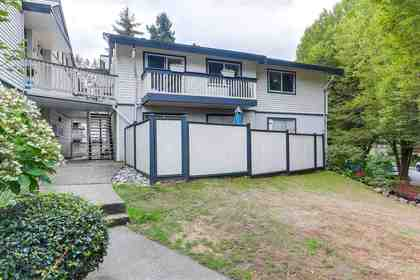 822-premier-street-lynnmour-north-vancouver-15 at 5 - 822 Premier Street, Lynnmour, North Vancouver