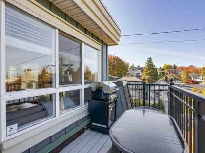 2780-alma-street-kitsilano-vancouver-west-16 at 1 - 2780 Alma Street, Kitsilano, Vancouver West