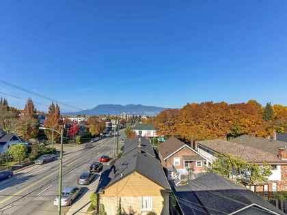 2780-alma-street-kitsilano-vancouver-west-17 at 1 - 2780 Alma Street, Kitsilano, Vancouver West