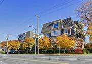 2780-alma-street-kitsilano-vancouver-west-19 at 1 - 2780 Alma Street, Kitsilano, Vancouver West