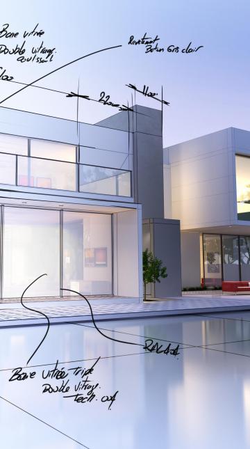 Build & Perfect