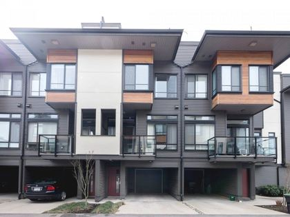 262275543 at 88 - 7811 209 Street, Willoughby Heights, Langley