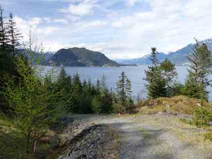 262286689 at Lot 37 Brigade Bay, Gambier Island, Sunshine Coast
