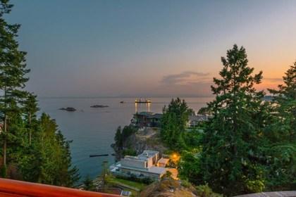 5324-marine-drive-caulfeild-west-vancouver-18 at 5324 Marine Drive, Eagle Harbour, West Vancouver
