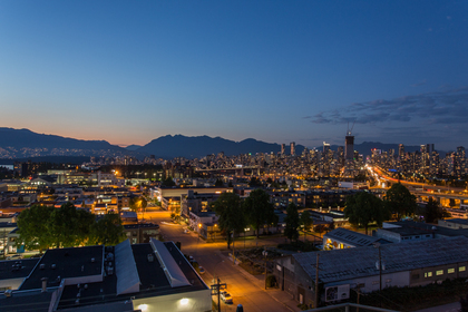 mls-19 at 1102 - 2201 Pine Street, Fairview VW, Vancouver West
