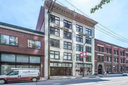 1180-homer-street-yaletown-vancouver-west-01 at 303 - 1180 Homer Street, Yaletown, Vancouver West