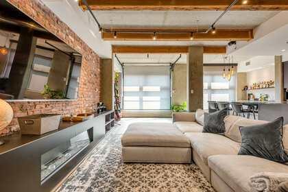 1180-homer-street-yaletown-vancouver-west-06 at 303 - 1180 Homer Street, Yaletown, Vancouver West