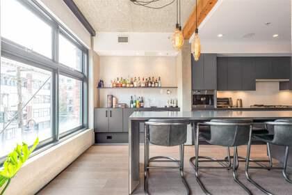 1180-homer-street-yaletown-vancouver-west-09 at 303 - 1180 Homer Street, Yaletown, Vancouver West