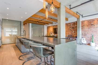 1180-homer-street-yaletown-vancouver-west-11 at 303 - 1180 Homer Street, Yaletown, Vancouver West