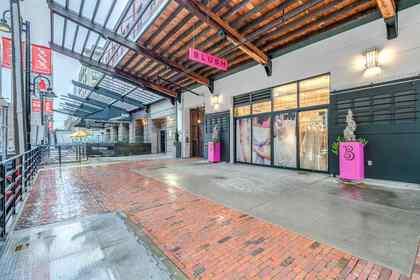 1180-homer-street-yaletown-vancouver-west-26 at 303 - 1180 Homer Street, Yaletown, Vancouver West
