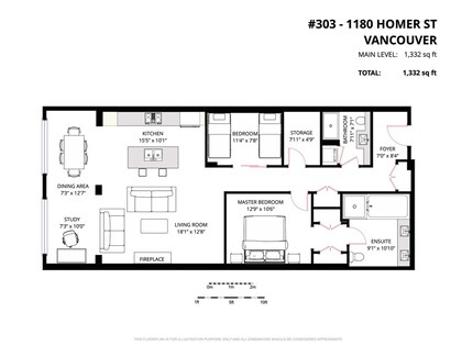 1180-homer-street-yaletown-vancouver-west-30 at 303 - 1180 Homer Street, Yaletown, Vancouver West
