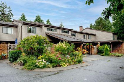 4172-vine-street-quilchena-vancouver-west-01 at 4172 Vine Street, Quilchena, Vancouver West