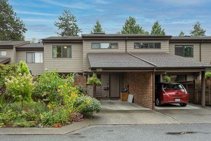 4172-vine-street-quilchena-vancouver-west-02 at 4172 Vine Street, Quilchena, Vancouver West