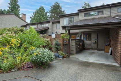 4172-vine-street-quilchena-vancouver-west-03 at 4172 Vine Street, Quilchena, Vancouver West