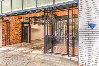 1180-homer-street-yaletown-vancouver-west-33 at 503 - 1180 Homer Street, Yaletown, Vancouver West