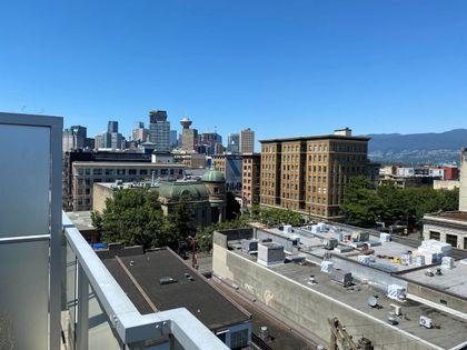 231-e-pender-street-strathcona-vancouver-east-13 at 808 - 231 E Pender Street, Strathcona, Vancouver East