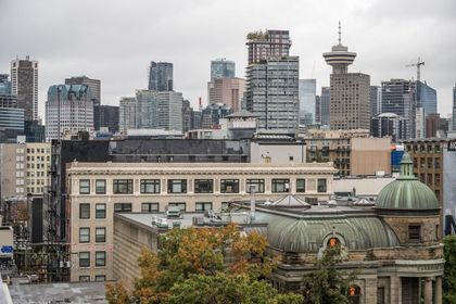 231-e-pender-street-strathcona-vancouver-east-15 at 808 - 231 E Pender Street, Strathcona, Vancouver East