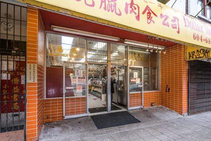 231-e-pender-street-strathcona-vancouver-east-24 at 808 - 231 E Pender Street, Strathcona, Vancouver East