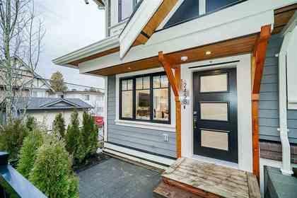 2496-st-catherines-street-mount-pleasant-ve-vancouver-east-16 at 2496 St. Catherines Street, Mount Pleasant VE, Vancouver East