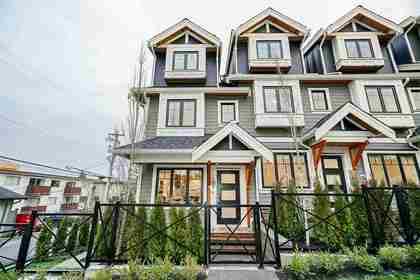 2496-st-catherines-street-mount-pleasant-ve-vancouver-east-17 at 2496 St. Catherines Street, Mount Pleasant VE, Vancouver East