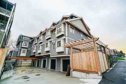 2496-st-catherines-street-mount-pleasant-ve-vancouver-east-18 at 2496 St. Catherines Street, Mount Pleasant VE, Vancouver East