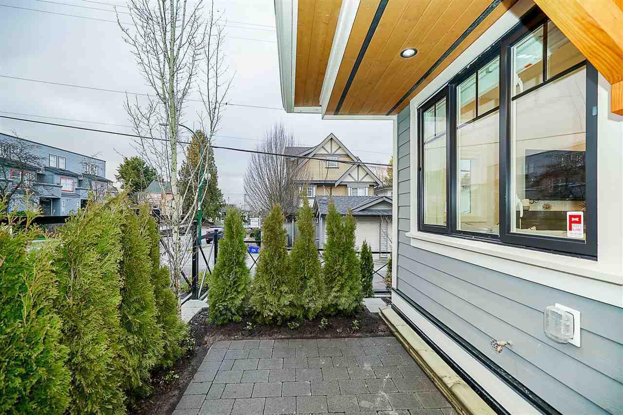 2496-st-catherines-street-mount-pleasant-ve-vancouver-east-15 at 2496 St. Catherines Street, Mount Pleasant VE, Vancouver East