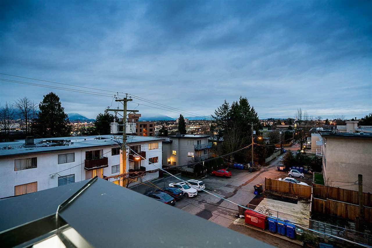 2496-st-catherines-street-mount-pleasant-ve-vancouver-east-20 at 2496 St. Catherines Street, Mount Pleasant VE, Vancouver East