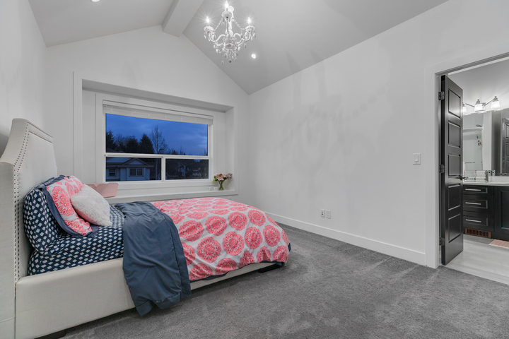 11-childrens-bedroom at 5911 168a Street, Cloverdale BC, Cloverdale