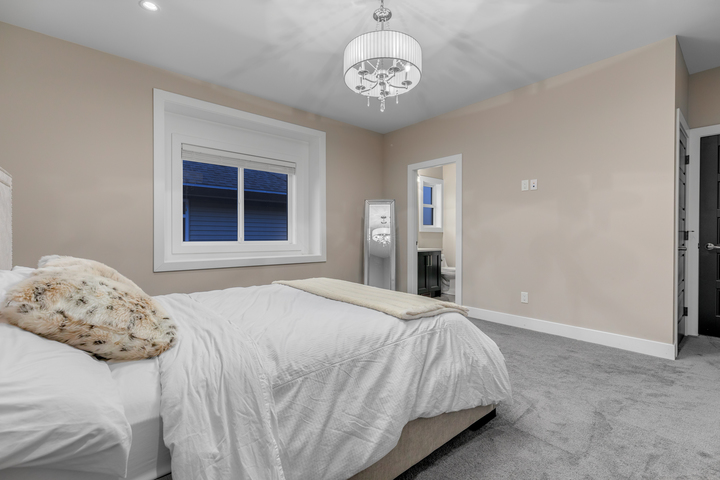 14-spacious-bedroom-on-upper at 5911 168a Street, Cloverdale BC, Cloverdale