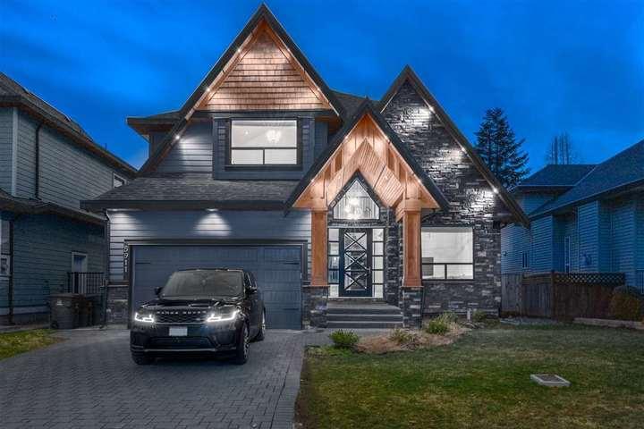 5911-168a-street-cloverdale-bc-cloverdale-01 at 5911 168a Street, Cloverdale BC, Cloverdale