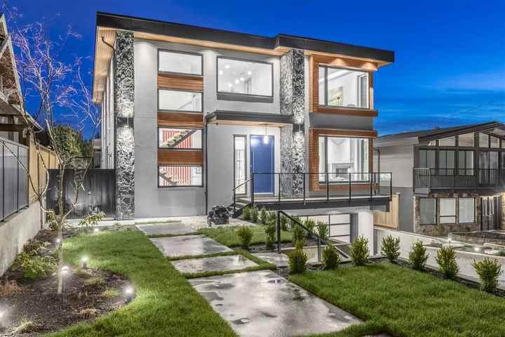 7316-pandora-street-westridge-bn-burnaby-north-01 at 7316 Pandora Street, Westridge BN, Burnaby North