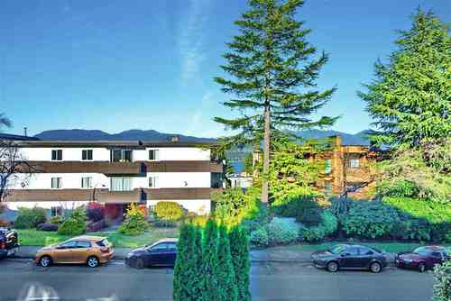 2238-w-2nd-avenue-kitsilano-vancouver-west-14 at 201 - 2238 W 2nd Avenue, Kitsilano, Vancouver West