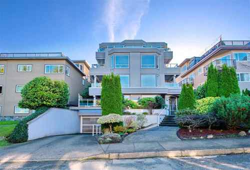 2238-w-2nd-avenue-kitsilano-vancouver-west-16 at 201 - 2238 W 2nd Avenue, Kitsilano, Vancouver West