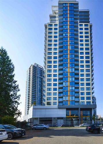 7303-noble-lane-edmonds-be-burnaby-east-01 at 2005 - 7303 Noble Lane, Edmonds BE, Burnaby East