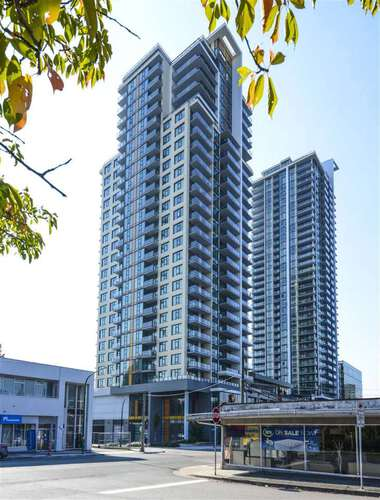7303-noble-lane-edmonds-be-burnaby-east-02 at 2005 - 7303 Noble Lane, Edmonds BE, Burnaby East
