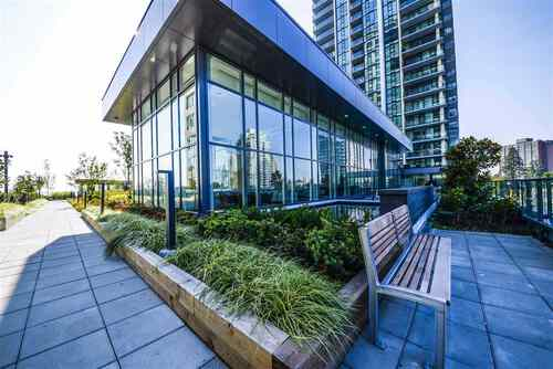 7303-noble-lane-edmonds-be-burnaby-east-25 at 2005 - 7303 Noble Lane, Edmonds BE, Burnaby East