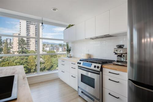 188-e-esplanade-avenue-lower-lonsdale-north-vancouver-09 at 1108 - 188 E Esplanade Avenue, Lower Lonsdale, North Vancouver