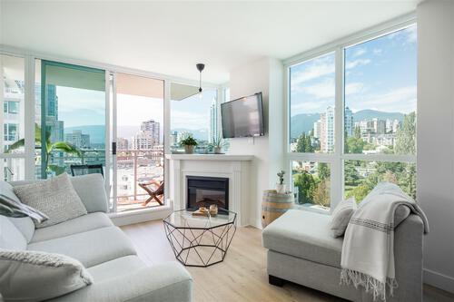 188-e-esplanade-avenue-lower-lonsdale-north-vancouver-10 at 1108 - 188 E Esplanade Avenue, Lower Lonsdale, North Vancouver