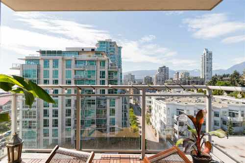 188-e-esplanade-avenue-lower-lonsdale-north-vancouver-17 at 1108 - 188 E Esplanade Avenue, Lower Lonsdale, North Vancouver