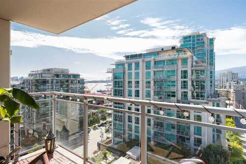 188-e-esplanade-avenue-lower-lonsdale-north-vancouver-18 at 1108 - 188 E Esplanade Avenue, Lower Lonsdale, North Vancouver