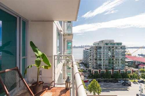 188-e-esplanade-avenue-lower-lonsdale-north-vancouver-19 at 1108 - 188 E Esplanade Avenue, Lower Lonsdale, North Vancouver