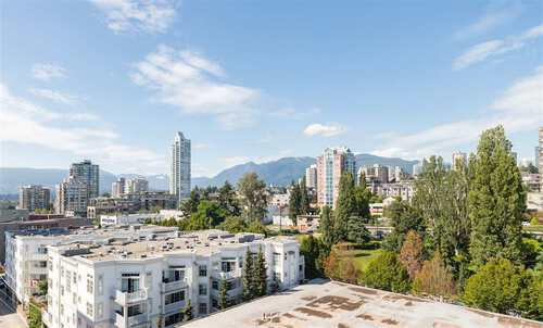 188-e-esplanade-avenue-lower-lonsdale-north-vancouver-20 at 1108 - 188 E Esplanade Avenue, Lower Lonsdale, North Vancouver