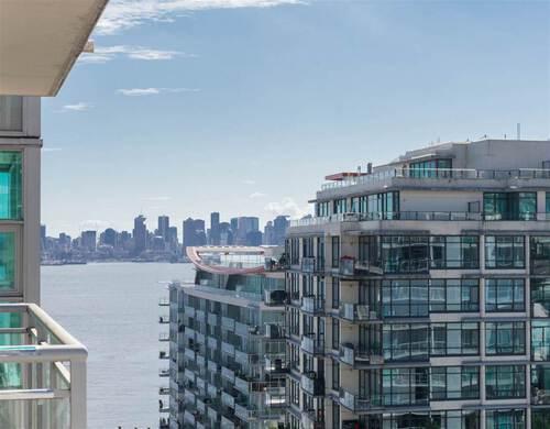 188-e-esplanade-avenue-lower-lonsdale-north-vancouver-21 at 1108 - 188 E Esplanade Avenue, Lower Lonsdale, North Vancouver