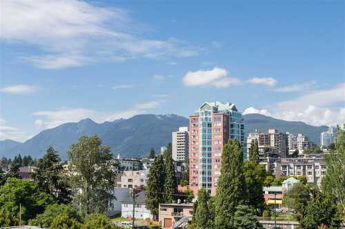 188-e-esplanade-avenue-lower-lonsdale-north-vancouver-22 at 1108 - 188 E Esplanade Avenue, Lower Lonsdale, North Vancouver