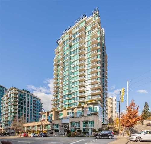 188-e-esplanade-avenue-lower-lonsdale-north-vancouver-24 at 1108 - 188 E Esplanade Avenue, Lower Lonsdale, North Vancouver