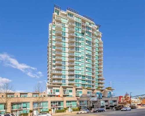 188-e-esplanade-avenue-lower-lonsdale-north-vancouver-25 at 1108 - 188 E Esplanade Avenue, Lower Lonsdale, North Vancouver