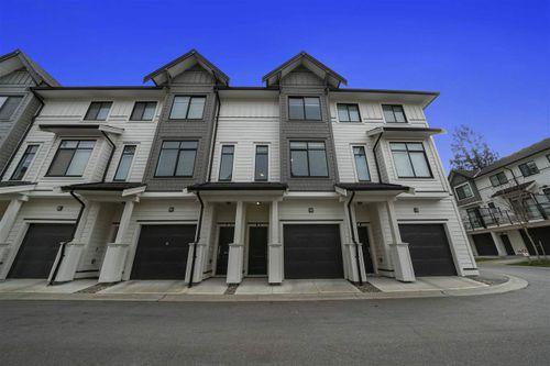 16518-24a-avenue-grandview-surrey-south-surrey-white-rock-01 at 9 - 16518 24a Avenue, Grandview Surrey, South Surrey White Rock