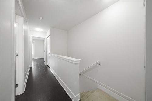 16518-24a-avenue-grandview-surrey-south-surrey-white-rock-18 at 9 - 16518 24a Avenue, Grandview Surrey, South Surrey White Rock