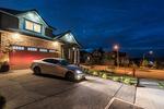 --045 at 17748 101 Avenue, Fraser Heights, North Surrey
