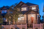 001 at 6931 196 Street, Clayton, Cloverdale